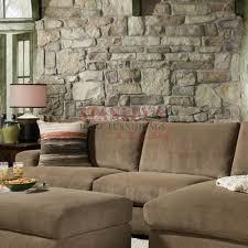 Corinthian Sofa Corinthian Loveseats Ms588 40 Reclining From Stanley U0027s Home