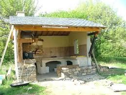 cuisine d ete en beton cellulaire cuisine exterieure beton cuisine d exterieure copyright cuisine