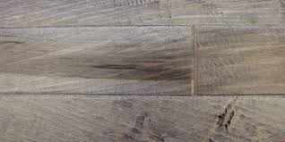 products superior hardwood flooring