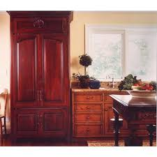 unfitted kitchen furniture unfitted kitchen cabinetry country armoire from draper dbs