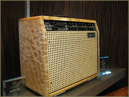 guitar speaker cabinet design custom guitar speaker cabinets custom guitar speaker cabinets home