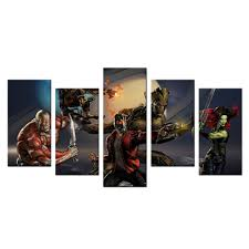home decor wholesale china online buy wholesale marvel wall art from china marvel wall art