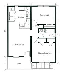 simple home plans recommendations bungalow house plans awesome simple floor plans
