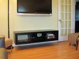 wall mounted av cabinet wall mount av cabinet f30 in excellent small home decoration ideas