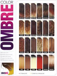 colors of marley hair outre hair colors in 2016 amazing photo haircolorideas org