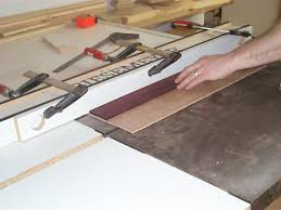 What Saw For Laminate Flooring The Neck And Fretboard Take Shape