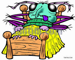 Drawing Of A Bed Free Drawing Of Bedbug From The Category Birds U0026 Insects Timtim Com