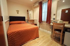 Single Hotel Bedroom Design Hotel Rooms For One Two Three Four Five And Even Six In London