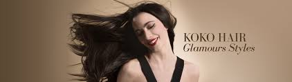 Where To Buy Wholesale Hair Extensions by Hair Wigs U0026 Extensions Store In Uk Koko Hair Wholesale