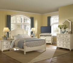 Bedroom Ideas For White Furniture Bedroom White Bedroom Furniture Cool Bunk Beds For 4 Cool Beds
