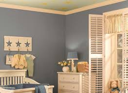 star light star bright kids rooms paint ideas and room