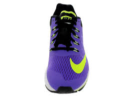 amazon black friday 2016 nike zoom 32 best fitness images on pinterest nike women shoes women and