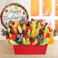 edible gifts delivered 70 best edible arrangement images on fruits basket
