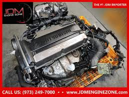 mitsubishi rvr engine mitsubishi u2013 jdm engine zone