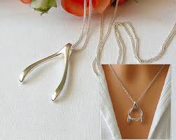 necklace with ring holder images Il_340x270 512222940_mh2k_ jpg jpg
