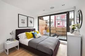 2 bedroom house for sale in sumatra road west hampstead london