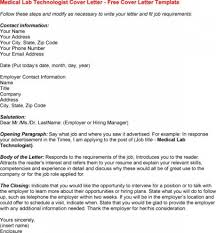 cover letter electronics technician cover letter electronics