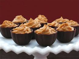 edible chocolate cups to buy baking basics how to make chocolate dessert cups