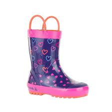 s kamik boots canada boots cherish kamik canada