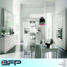 best material for modular kitchen cabinets china custom made best material pvc wooden kitchen cabinet