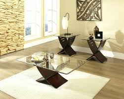 glass table for living room table ls for living room living room ornate table l in