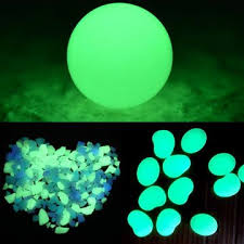glow in the pebbles china glow in pebbles luminous photo luminescent