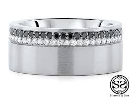 jewelers s wedding bands 40 best s wedding bands images on wedding bands
