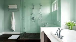 great bathroom ideas 8 bathroom design remodeling ideas on a budget 1 verdesmoke