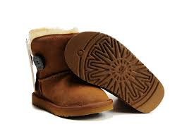 ugg slippers sale dillards ugg dakota moccasins dillards ugg leopard boots outlet ugg