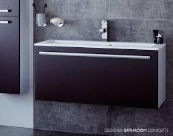 designer bathroom furniture vogue designer modular bathroom furniture bathroom cabinets