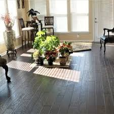floor ls made in usa j wood flooring 10 photos flooring 9620 b pineville matthews