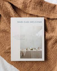 wabi sabi welcome u2013 minutes fi