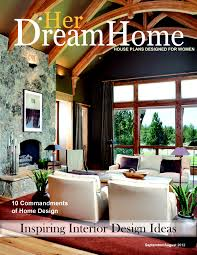 Good Home Design Magazines by Contemporary Home Decor Magazines Picture Decor Ideas Gallery