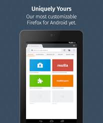 mozilla firefox android apk firefox for android beta android apps on play