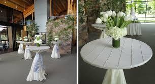wedding decor enchanting events