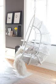 furniture ikea patio furniture balcony chairs hanging egg