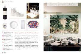 kitchen collection magazine march 2013 lonny magazine lonny