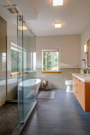 110 best bathroom design images on pinterest portland bathroom contemporary master bathroom find more amazing designs on zillow digs