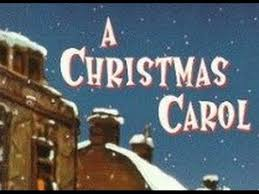 christmas movies for children a christmas carol cartoon