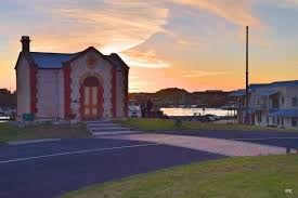 top 7 things to do in robe adelaide