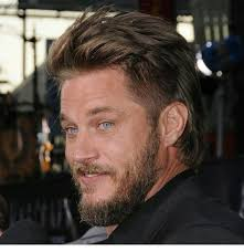 157 best travis fimmel images on pinterest faces gifs and pictures