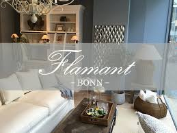 Flamant Home Interiors Flamant Bonn Spring Collection 2016 Youtube