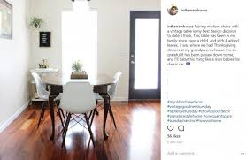 home design hashtags instagram 8 instagram hashtags to spark inspiration in the new house