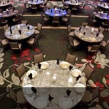 bright settings table linen rental tablecloths table linen products bright settings