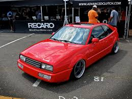 volkswagen corrado stance waterfest 20 highlights mind over motor
