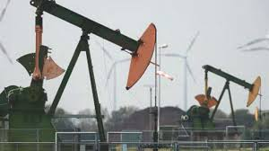 Minyak Qatar qatar dimusuhi negara negara arab harga minyak meroket viva