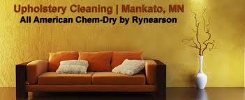 upholstery cleaning mankato mn all chem by rynearson
