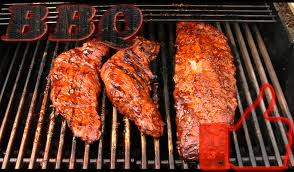 Pit Fire Grill Fire Pit Bbq Steak And Ribs Outdoor Grilling Youtube