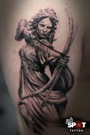 25 beautiful archer tattoo ideas on pinterest sagittarius