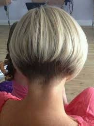 graduated bob hairstyles back view 20 best graduated bob hairstyles short hairstyles 2016 2017